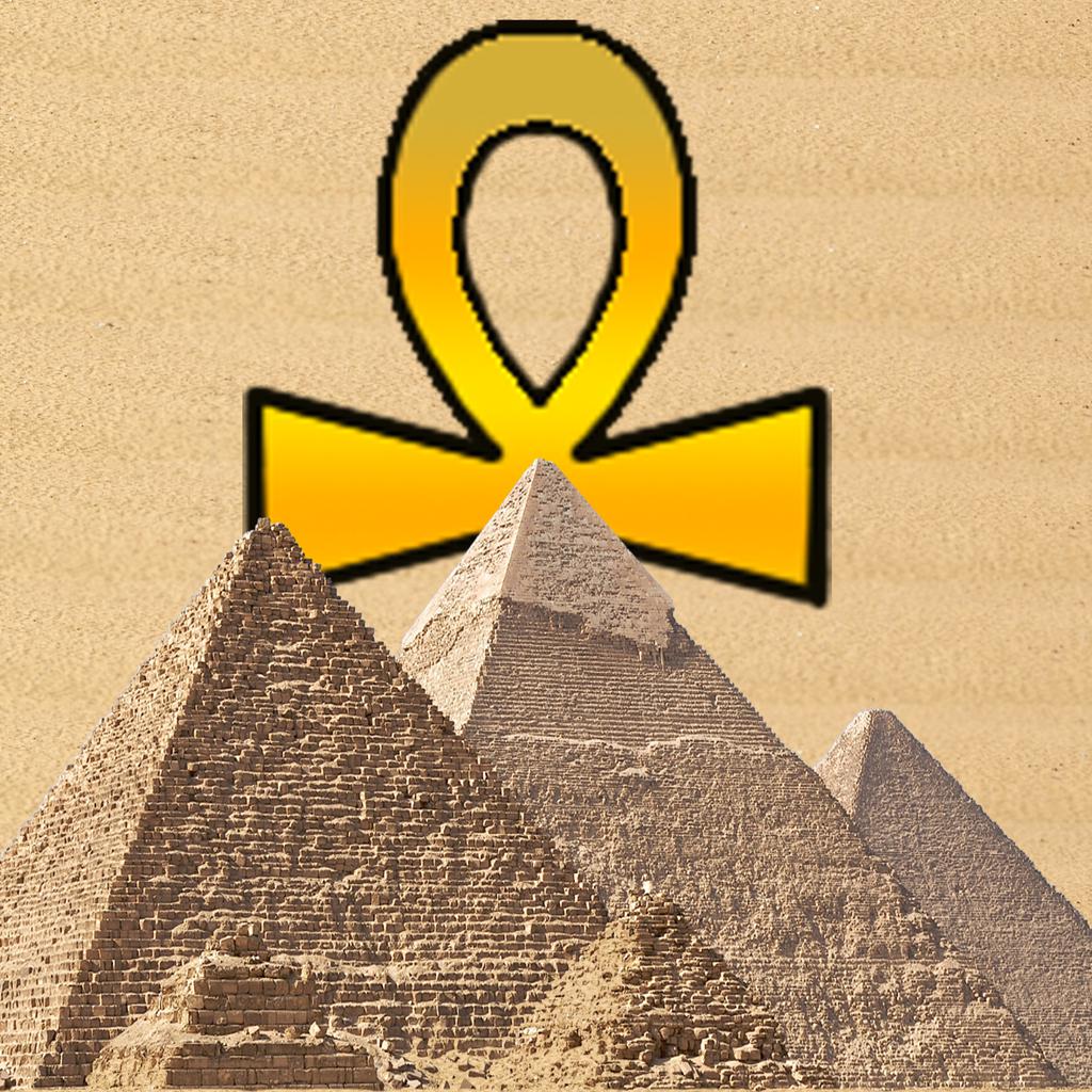Block Bash: Egypt